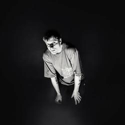 Profilový obrázek Kucza