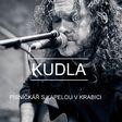 Profilový obrázek Kudla