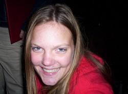 Profilový obrázek kudučka kiki