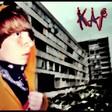 Profilový obrázek Kai*Fan*