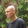 Profilový obrázek kurepunk