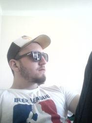Profilový obrázek Kurťák
