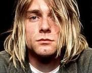 Profilový obrázek Kurt Donald Cobain in lihova