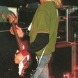 Profilový obrázek Kurt Kobain