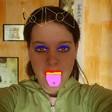 Profilový obrázek Kusinka