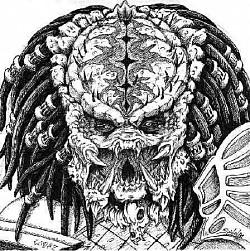 Profilový obrázek Vincent fun cock