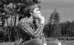 Profilový obrázek JeN!k