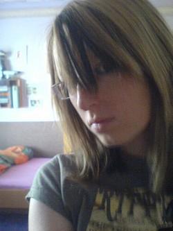 Profilový obrázek Kvočna