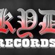 Profilový obrázek KYD records