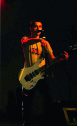 Profilový obrázek Kyjo DV