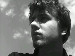 Profilový obrázek Kyslik