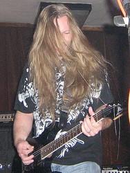 Profilový obrázek Kytarátor