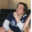 Profilový obrázek Kytarista Joe