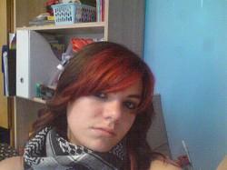 Profilový obrázek Kyti,kladenacka