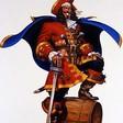 Profilový obrázek Captain Morgan