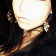 Profilový obrázek _LaAjJaA_
