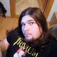Profilový obrázek LaC1ke