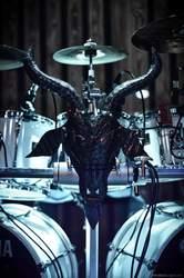 Profilový obrázek laca-bicí