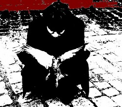 Profilový obrázek laco korcek