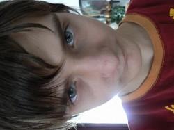 Profilový obrázek lacym