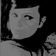 Profilový obrázek LaddaStarr