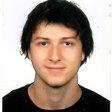 Profilový obrázek Ladik89