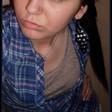 Profilový obrázek * Ladůůš ( :