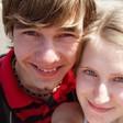 Profilový obrázek Laduška a Tadešek =o)