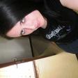 Profilový obrázek lady6evil