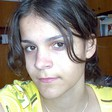 Profilový obrázek Lady awa