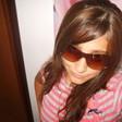 Profilový obrázek Lady Converse