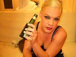 Profilový obrázek Lady DeliSh