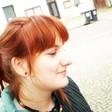 Profilový obrázek Lady_Dream