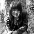 Profilový obrázek _Lady_ducK_