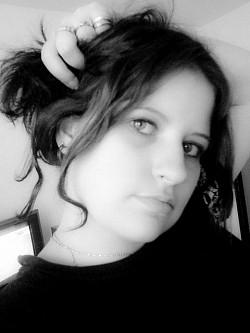 Profilový obrázek Lady Elisabeth