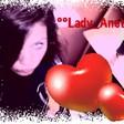 Profilový obrázek Lady_Idiotic