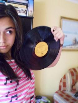 Profilový obrázek Nicole Karrot