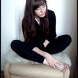 Profilový obrázek Lady Morph