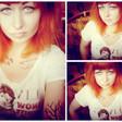 Profilový obrázek Lady_Pussy_Bulldozer