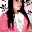 Profilový obrázek Lady Simča