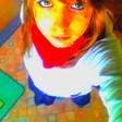 Profilový obrázek Lady Soraya