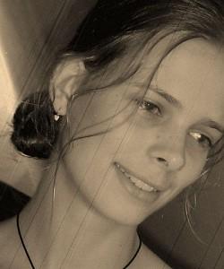 Profilový obrázek Lagnes