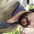Profilový obrázek Lucas_Cott