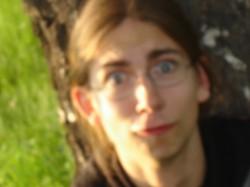 Profilový obrázek Lajblik