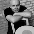 Profilový obrázek Pavel Jaroš