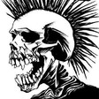 Profilový obrázek lama_punk