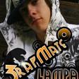 Profilový obrázek LamPa