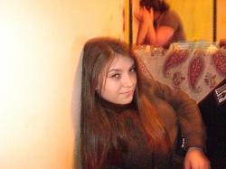 Profilový obrázek Laň