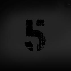 Profilový obrázek 5