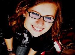 Profilový obrázek Laru*